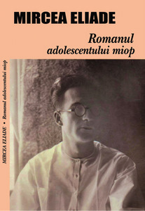 romanul-adolescentului-miop