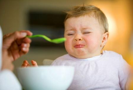 Alimentatia in cazul virozelor digestive la copii