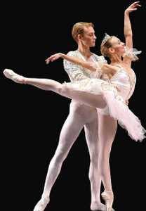 balet-clasic