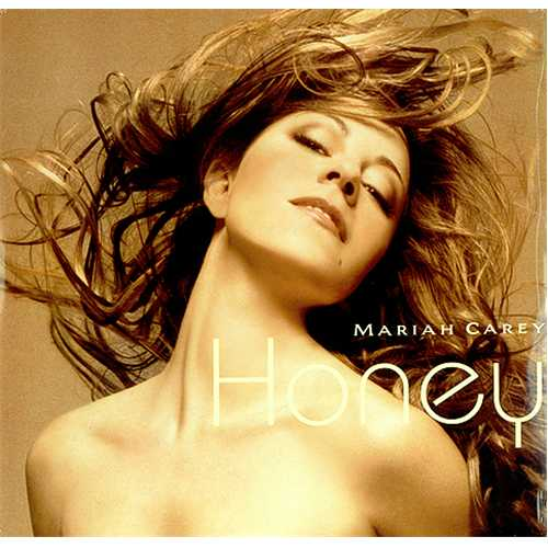 Mariah Carey Honey
