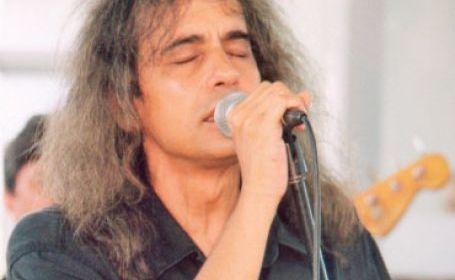 Cristi Minculescu