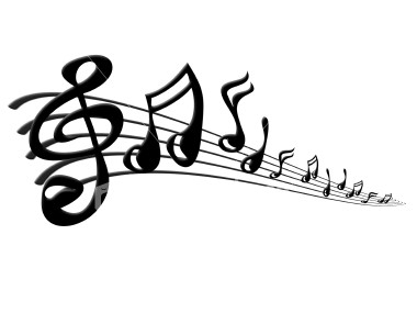 melodii persistente