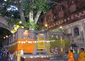 Ziua Bodhi