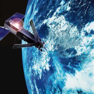 satelit ucigas