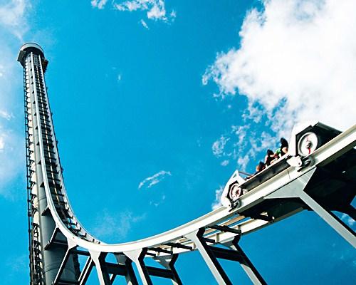 Tower of Terror II