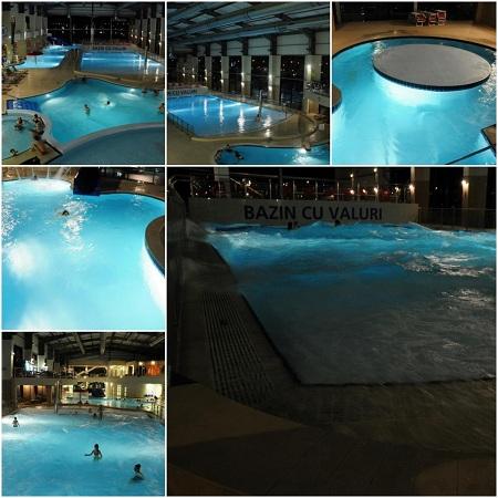 Aqualand Deva