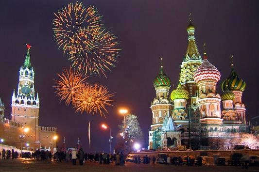 Piata-Rosie-Moscova