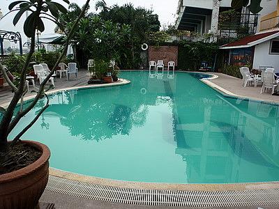 New Siam Riverside, Thailanda