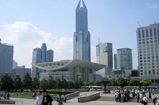piata-poporului-shanghai