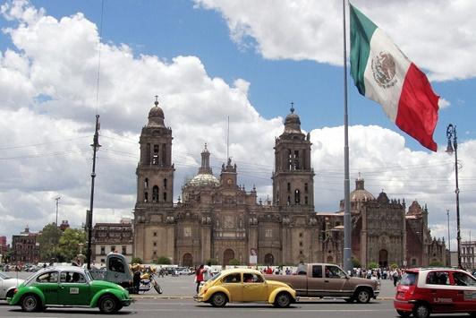 piata-zocalo-mexico