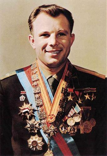 Yuri_Alekseyevich_Gagarin