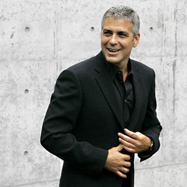 George_Clooney_ubersexual
