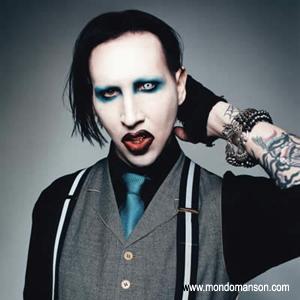 Marilyn_Manson