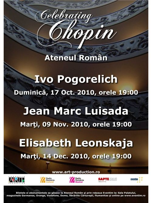 Celebrating_Chopin