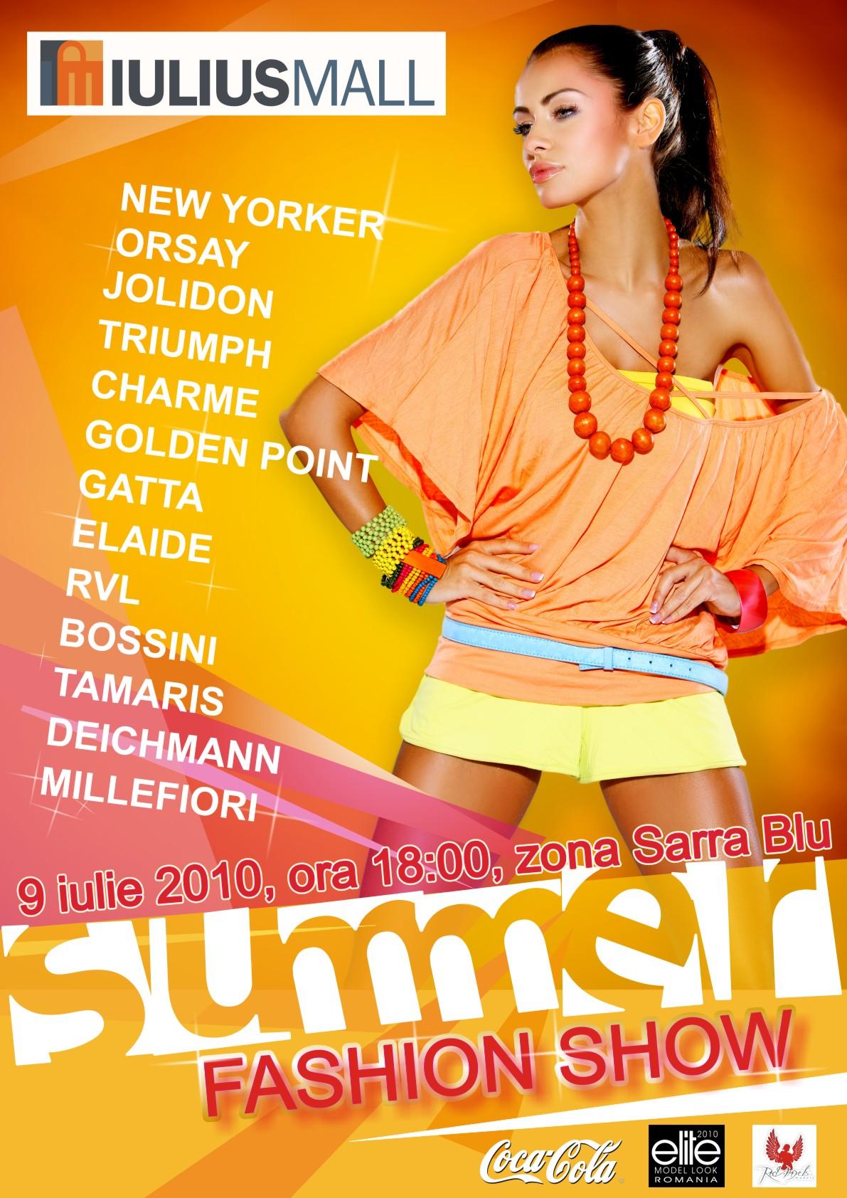 summer_fashion_show_la_iulius_mall