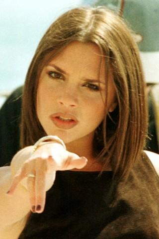 Victoria_Beckham_1997