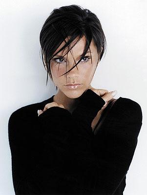 Victoria_Beckham_2002