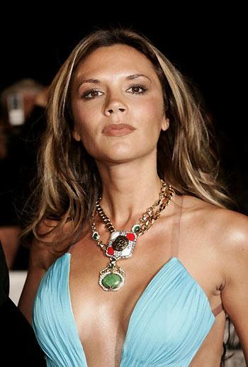 Victoria_Beckham_2005