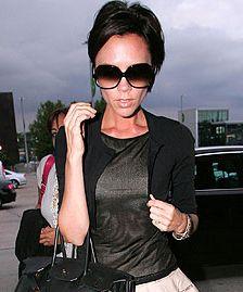 Victoria_Beckham_2009