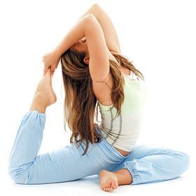 Ashtanga_Vinyasa_Yoga
