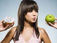 Dieta_Atkins