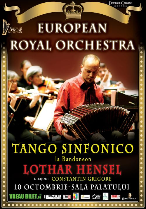 European_Royal_Orchestra