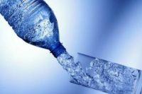 apa - sursa de hidratare