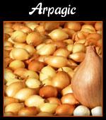 arpagicul