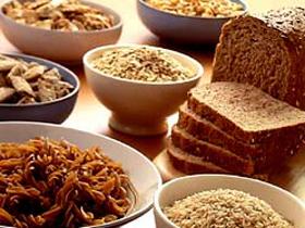 cereale-integrale