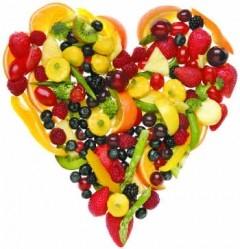 alimente benefice pentru inima