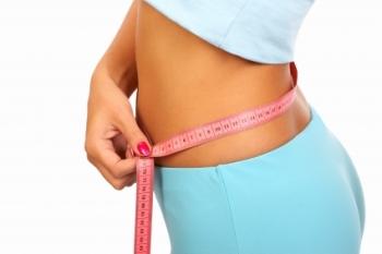 cum sa scapi de kilogramele in plus