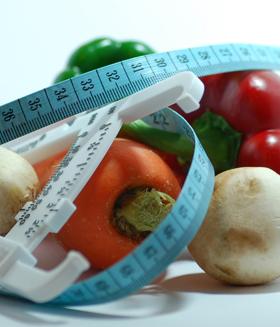 trucuri dietetice
