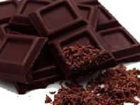 ciocolata neagra - metoda anticancer