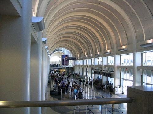 aeroportul_Los_Angeles