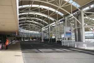 aeroportul_Sydney