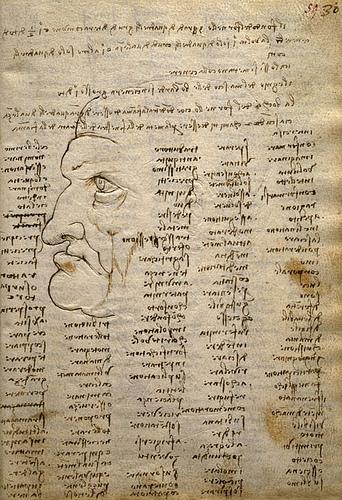Codex Trivulzianus