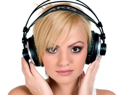escuchar buena musica com:
