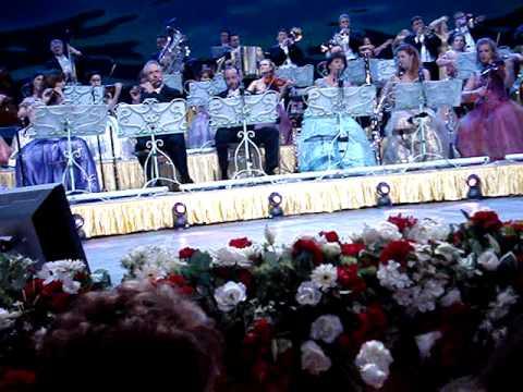 Johann Straus Orchestra