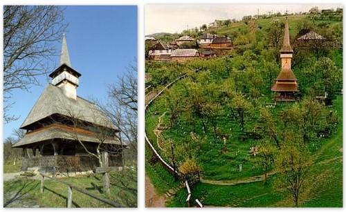 biserici-de-lemn