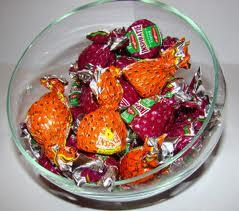 dulciuri Bucuria