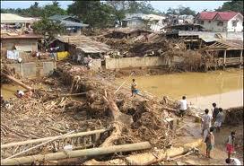 tornada bangladesh
