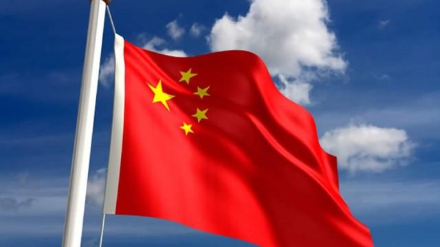 china-a-devenit-prima-piata-auto-din-lume