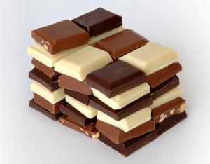"""Imagini pentru imagini cu ciocolata"""""""