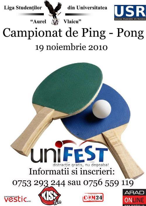 campionat-de-ping-pong