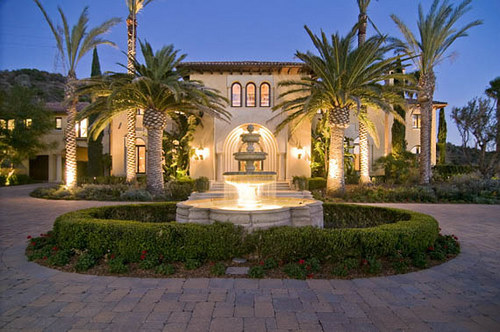 Mediterranean Homes besides Architectural Styles in addition 167 also Mediterranean Architecture As Seen On House Exteriors And Facades likewise 9d1a535b45590529 Amazing House Designs Mediterranean House Design. on mediteranian homes exterior