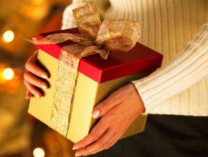 cadourile de Craciun