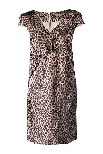 rochie-cu-imprimeu-de-leopard