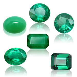 smaralde