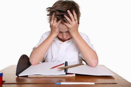 Parintii trebuie sa aiba asteptari rezonabile de la copii