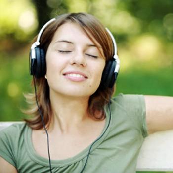 relaxare - muzica